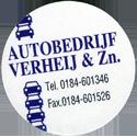 Groot-Ammers > Black & White 58back-Autobedrijf-Verheij-&-Zn..