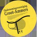 Groot-Ammers > Colour 01back-Ondernemingsvereniging-Groot-Ammers.