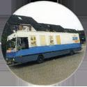 Groot-Ammers > Colour 03-SRV-van.