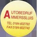 Groot-Ammers > Colour 03back-Autobedrijf-Ammerssluis.