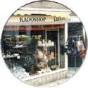 Groot-Ammers > Colour 04-Kadoshop-Liesveld.