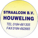Groot-Ammers > Colour 04back-Straalcon-B.V.-Houweling.