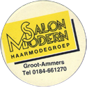 Groot-Ammers > Colour 05back-Salon-Modern-Haarmodegroep.