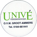 Groot-Ammers > Colour 07back-Univé-Verzekeringen.