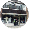 Groot-Ammers > Colour 09-Clothes-shop-&-Karakter.