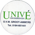 Groot-Ammers > Colour 10back-Univé-Verzekeringen.