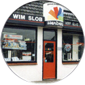 Groot-Ammers > Colour 11-Wim-Slob.