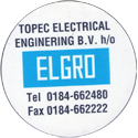 Groot-Ammers > Colour 11back-Topec-Electrical-Enginering-B.V.-h-o-Elgro.