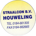 Groot-Ammers > Colour 15back-Straalcon-B.V.-Houweling.
