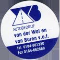 Groot-Ammers > Colour 17back-Autobedrijf-van-der-Wal-en-van-Buren-v.o.f..