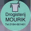Groot-Ammers > Colour 19back-Drogisterij-Mourik.