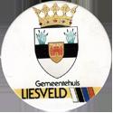 Groot-Ammers > Colour 21-Gemeentehuis-Liesveld.