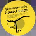 Groot-Ammers > Colour 22back-Ondernemingsvereniging-Groot-Ammers.