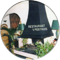 Groot-Ammers > Colour 23-Restaurant-'t-Posthuis.