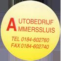 Groot-Ammers > Colour 24back-Autobedrijf-Ammerssluis.