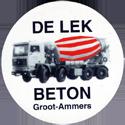 Groot-Ammers > Colour 25back-De-Lek-Beton.
