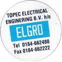Groot-Ammers > Colour 26back-Topec-Electrical-Enginering-B.V.-h-o-Elgro.