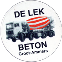 Groot-Ammers > Colour 29back-De-Lek-Beton.
