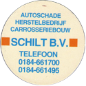 Groot-Ammers > Colour 31back-Autoschade-Herstelbedrijf-Carrosseriebouw-Schilt-B.V..