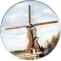 Groot-Ammers > Colour 32back-Windmill.