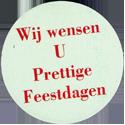 Groot-Ammers > Colour 33back-Wij-wensen-U-Prettige-Feestdagen.