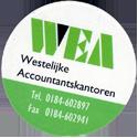 Groot-Ammers > Colour 34back-WEA-Westelijke-Accountantskantoren.