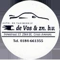 Groot-Ammers > Colour 35back-Auto-en-Taxibedrijf-C.-de-Vos-&-zn.-b.v..