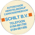 Groot-Ammers > Colour 36back-Autoschade-Herstelbedrijf-Carrosseriebouw-Schilt-B.V..