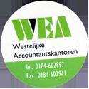 Groot-Ammers > Colour 37back-WEA-Westelijke-Accountantskantoren.