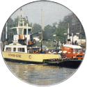 Groot-Ammers > Colour 41-Boat.