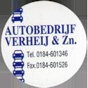 Groot-Ammers > Colour 41back-Autobedrijf-Verheij-&-Zn..