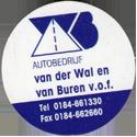 Groot-Ammers > Colour 42back-Autobedrijf-van-der-Wal-en-van-Buren-v.o.f..