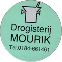 Groot-Ammers > Colour 44back-Drogisterij-Mourik.