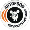 Groot-Ammers > Colour 45back-Autofood-Servicestation-Mons.