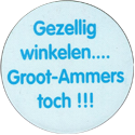 Groot-Ammers > Colour 47back-Gezellig-winkelen...-Groot-Ammers-toch-!!!.