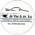 Groot-Ammers > Colour 48back-Auto-en-Taxibedrijf-C.-de-Vos-&-zn.-b.v..