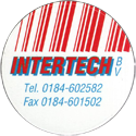 Groot-Ammers > Colour 49back-Intertech-B.V..