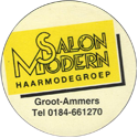Groot-Ammers > Colour 50back-Salon-Modern-Haarmodegroep.