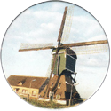 Groot-Ammers > Colour 53-Windmill.