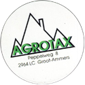 Groot-Ammers > Colour 53back-Agrotax.