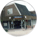 Groot-Ammers > Colour 56-Rabobank.