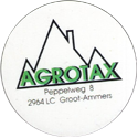 Groot-Ammers > Colour 57back-Agrotax.