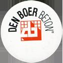 Groot-Ammers > Colour 58back-Den-Boer-Beton.
