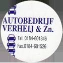 Groot-Ammers > Colour 59back-Autobedrijf-Verheij-&-Zn..
