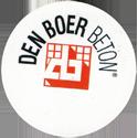 Groot-Ammers > Colour 60back-Den-Boer-Beton.