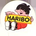 Haribo 01-Haribo.