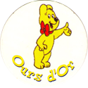 Haribo 06-Ours-d'Or.