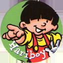 Haribo 10-Hariboy.