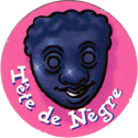 Haribo 17-Tête-de-Nègre.