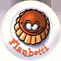 Haribo 19-Flanbotti.